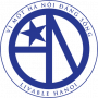 logo vì một hà nội đáng sống